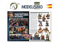 EuroModelismo 296 (Vista 19)