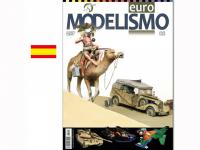 Euromodelismo 297 (Vista 11)