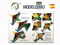 Euromodelismo 297 (Vista 14)