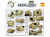 Euromodelismo 297 (Vista 16)