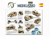 Euromodelismo 297 (Vista 19)