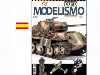 Euro Modelismo 298 (Vista 10)