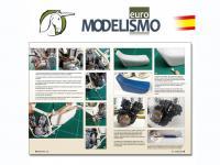 Euro Modelismo 298 (Vista 11)