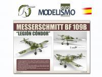 Euro Modelismo 298 (Vista 12)