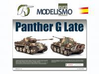 Euro Modelismo 298 (Vista 14)