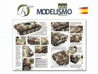 Euro Modelismo 298 (Vista 15)