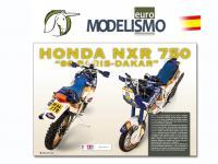Euro Modelismo 298 (Vista 18)