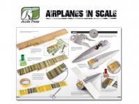 Airplanes in Scale - Primera Guerra Mundial  (Vista 30)
