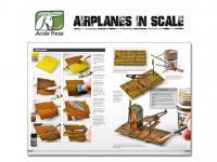 Airplanes in Scale - Primera Guerra Mundial  (Vista 24)