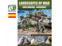 Guia Maxima Dioramas Vol.I  (Vista 14)