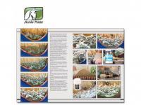 Guia Maxima Dioramas Vol.I  (Vista 25)