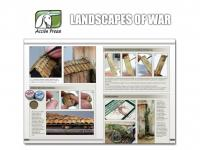 Landscapes of War Vol.III (Vista 26)