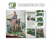 Landscapes of War Vol.III (Vista 27)