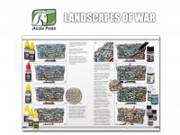 Landscapes of War Vol.III (Vista 30)