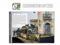 Landscapes of War Vol.III (Vista 31)