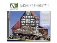Landscapes of War Vol.III (Vista 19)