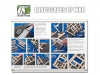Landscapes of War Vol.III (Vista 20)