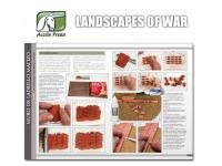 Landscapes of War Vol.III (Vista 24)