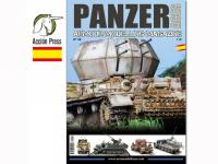 Panzer Aces 58 (Vista 12)