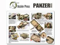 Panzer Aces 58 (Vista 21)