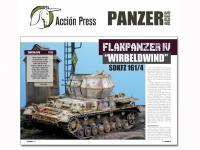 Panzer Aces 58 (Vista 22)