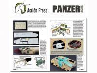 Panzer Aces 58 (Vista 13)