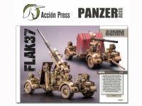 Panzer Aces 58 (Vista 14)