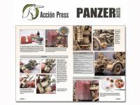 Panzer Aces 58 (Vista 15)