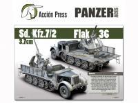 Panzer Aces 58 (Vista 18)