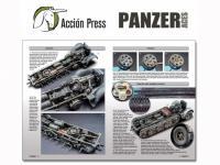 Panzer Aces 58 (Vista 19)