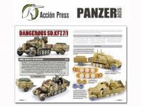 Panzer Aces 58 (Vista 20)