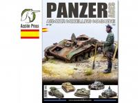 Panzer Aces 59 (Vista 8)