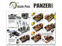 Panzer Aces 59 (Vista 9)