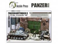 Panzer Aces 59 (Vista 10)