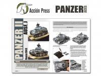 Panzer Aces 59 (Vista 11)