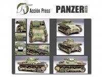 Panzer Aces 59 (Vista 12)