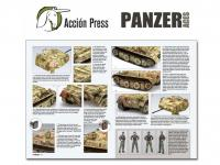 Panzer Aces 59 (Vista 13)