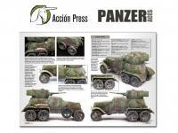 Panzer Aces 59 (Vista 14)