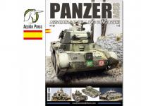 Panzer Aces 60 (Vista 12)