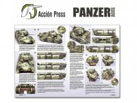 Panzer Aces 60 (Vista 21)
