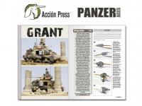 Panzer Aces 60 (Vista 22)