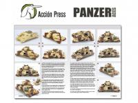 Panzer Aces 60 (Vista 13)