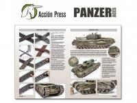 Panzer Aces 60 (Vista 17)