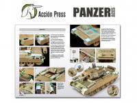 Panzer Aces 60 (Vista 19)
