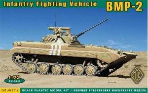 BMP-2  (Vista 1)