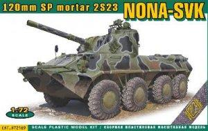 Nona-SVK 2S23  (Vista 1)
