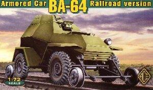 Ba-64 V/G   (Vista 1)