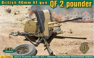 Ordnance QF 2-pounder  (Vista 1)