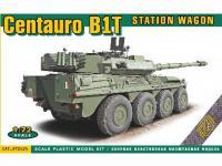 Centauro BT1 (Vista 2)
