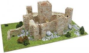 Castillo de Guimaraes  (Vista 1)